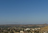 Hargeisa, Somaliland
