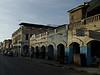Djibouti City, Djibouti