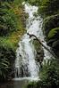 The Third waterfall.