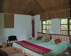 Our Cottage at Bwindi Lodge