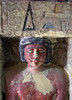 Noble Tomb decorations, Saqqara