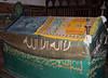Tomb, Suleyman Pasha Mosque, Cairo