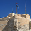 Qait Bay Fortress