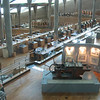 New Library at Alexandria