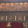 Hanging Church