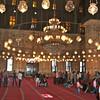 Mohamad Ali Mosque