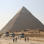 Travel to Egypt – There is No Place Like Egypt