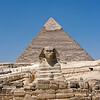 RTW Trip - Cairo, Egypt