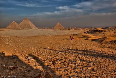 Egypt-cairo-pyramids-alexandria-7