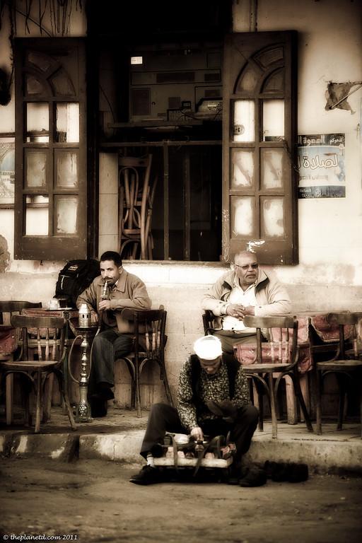 Streets-alexandria-egypt