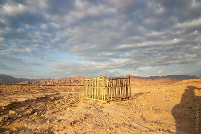 Dahab (Red Sea)