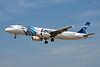 SU-GBT Airbus A321-231 c/n 0680 Brussels/EBBR/BRU 05-07-11