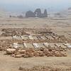 Queen Hatshepsut?s temple