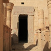 Queen Hatshepsut?s temple