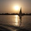 RTW Trip - Luxor, Egypt