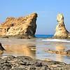Cleopatra's Beach