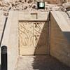 Rommel's Bunker