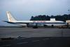 "SU-PBA Boeing 707-336C ""Air Memphis"" c/n 19843 Maastricht-Aachen/EHBK/MST 18-09-96 (35mm slide)"