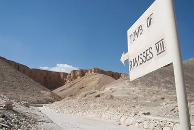 West Bank