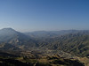 Landscape near Nefasit
