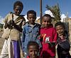 Kids, Asmara