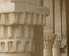 Building details, Massawa