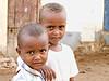 Kids, Massawa