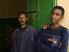 Men, Asmara