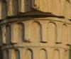 Building detail, Massawa