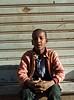 Boy, Asmara