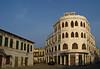 Hotel Torino, Massawa