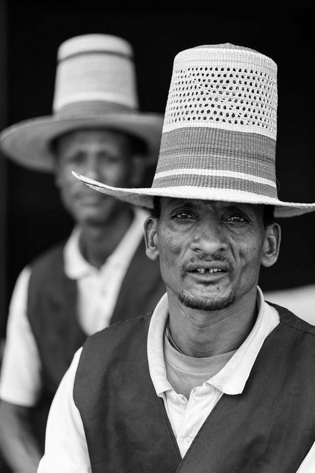 Halaba Men, Rift Valley