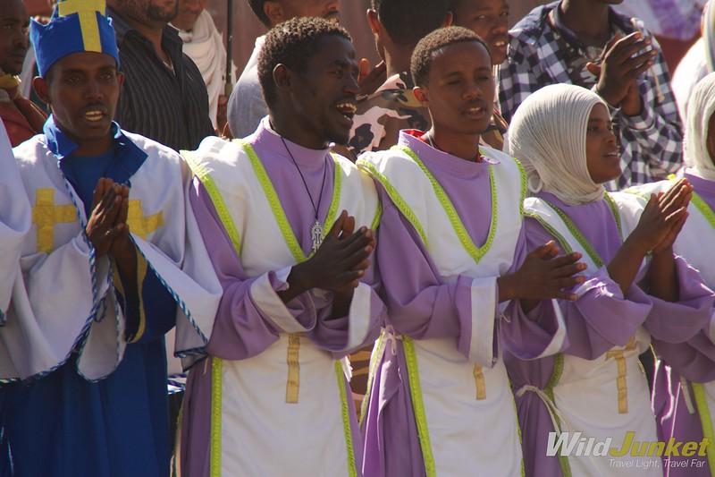 timkat festival ethiopia