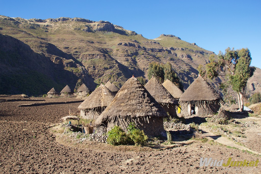 Ethiopia Travel Guide for Curious Travelers – Wild Junket