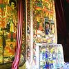 lake tana - zege penninsula monasteries