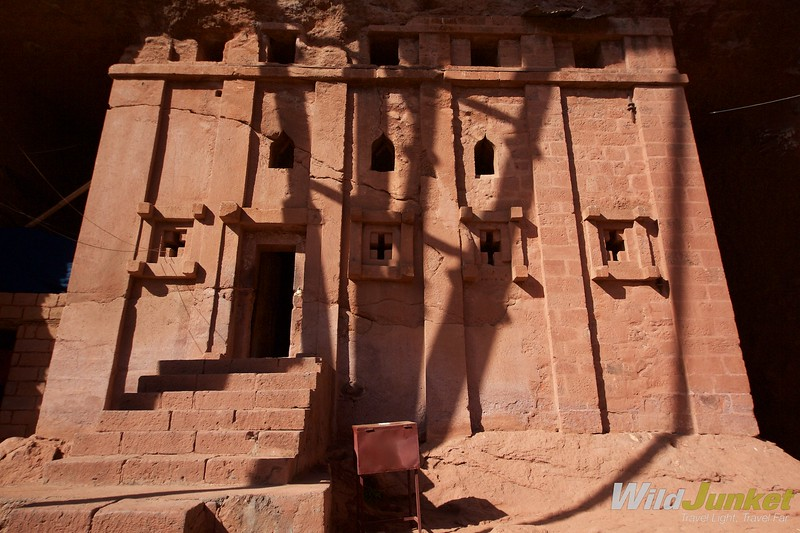 Rock Churches Lalibela - Guide to Exploring this amazing