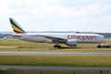 ET-ANR Boeing 777-260LR c/n 40774 Frankfurt/EDDF/FRA 05-06-17