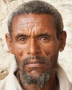 Ethiopia, September-October 2006