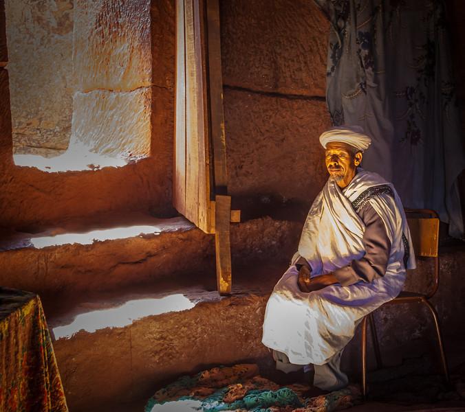052_Lalibela_Ethiopia__2006_118