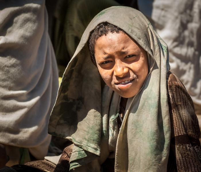 143_Auxum_Ethiopia__2006_111