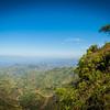 167_Gondor_Ethiopia__2006_046
