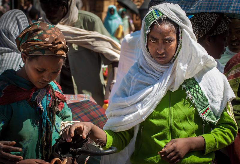 132_Auxum_Ethiopia__2006_090
