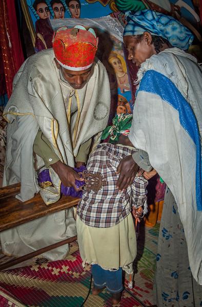 044_Lalibela_Ethiopia__2006_101