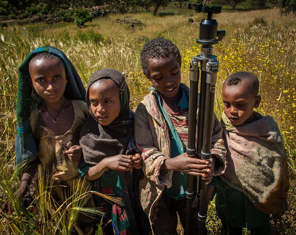 185_Gondor_Ethiopia__2006_073
