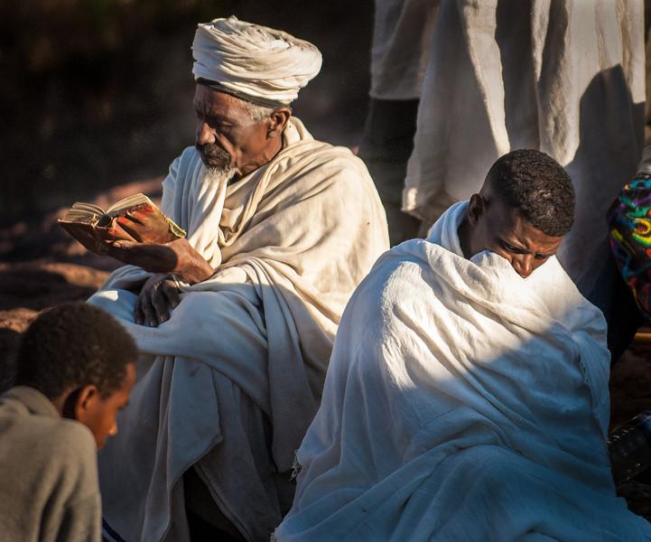 018_Lalibela_Ethiopia__2006_037