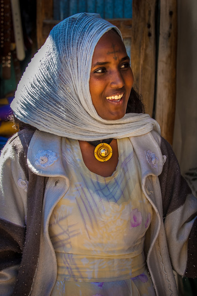 142_Auxum_Ethiopia__2006_108