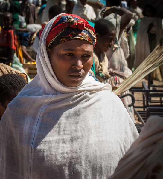 131_Auxum_Ethiopia__2006_088