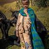 161_Gondor_Ethiopia__2006_026