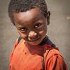 203_Gondor_Ethiopia__2006_112