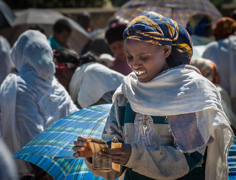 125_Auxum_Ethiopia__2006_078